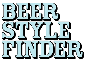 Find your style of GLB beer