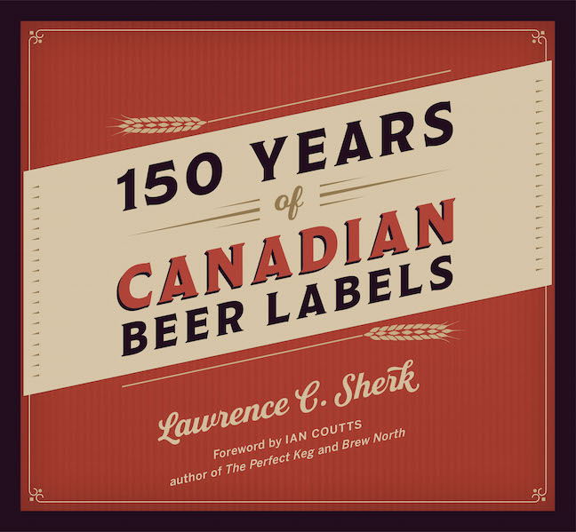 150-years-of-canadian-beer-labels