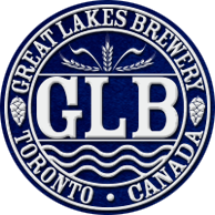 Great Lakes Beer Logo