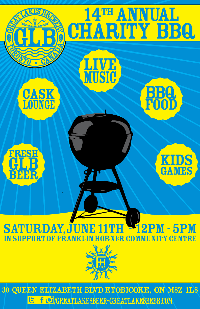 2016-Charity-BBQ-Poster_web
