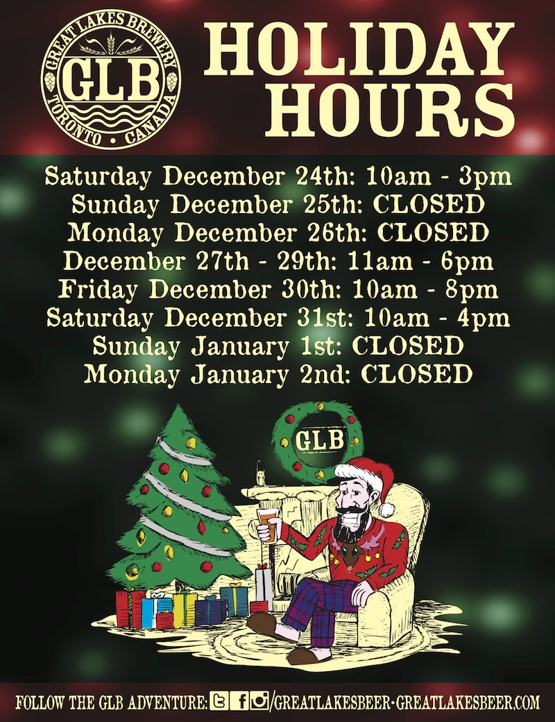 2016-holiday_hours