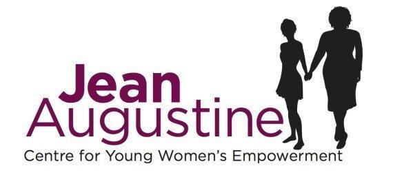 Jean Augustine logo