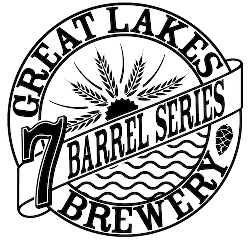 7 Barrel Series-Logo-NB