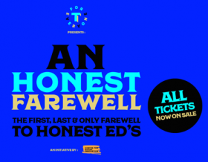 An Honest Farewell_Honest Eds Event