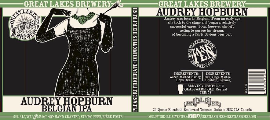 Audrey Hopburn_650ml bottle label_2017 webpage