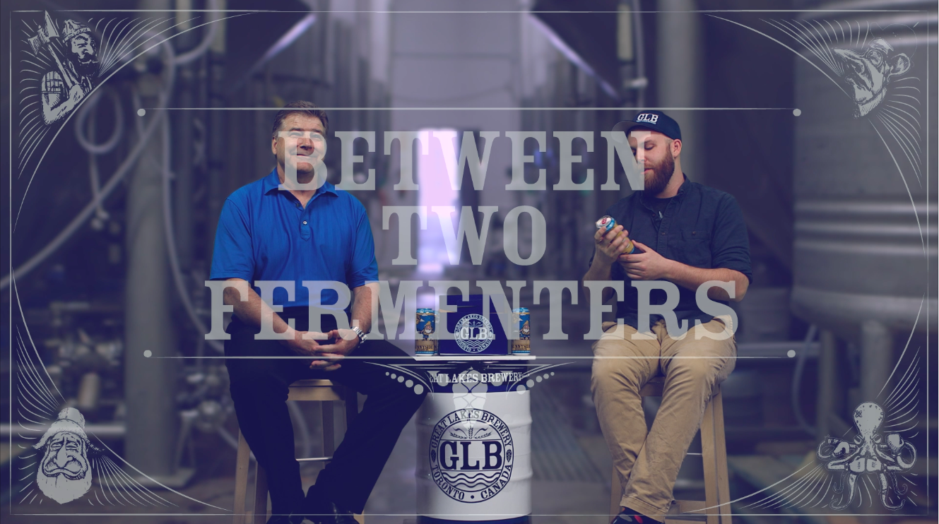 Between Two Fermenters - Scott Simmons - Screengrab
