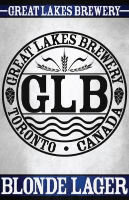 Great lakes brewery blonde lager sciox Image collections