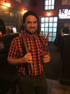 Borealis Kitchener_Gordie 2015