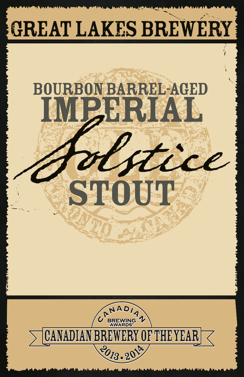 Bourbon Barrel-Aged Imperial Solstice Stout web