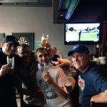 Brad Rouse_Pub Crawl_Sept 2015