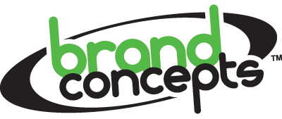Brand Concepts logo