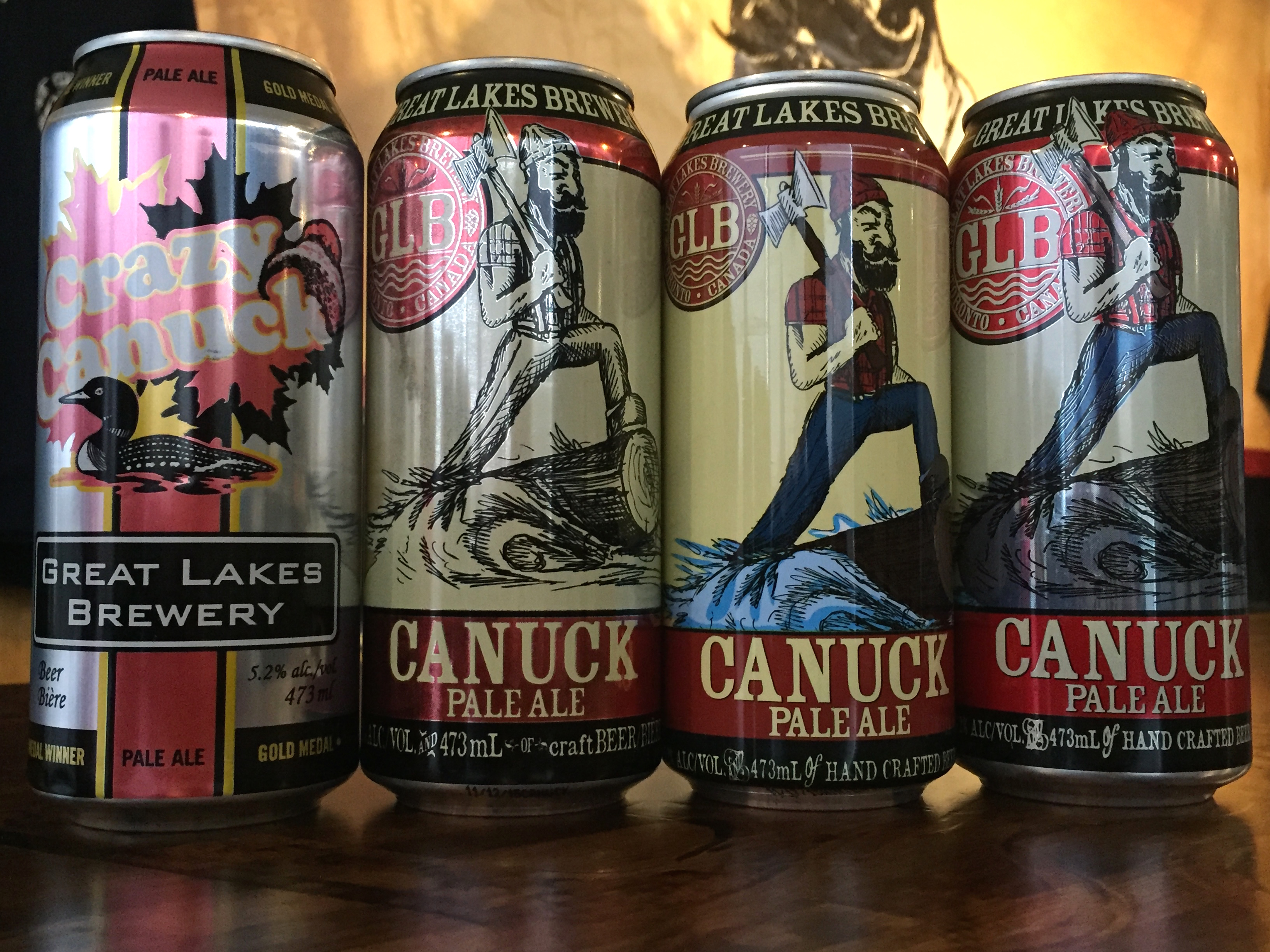 Canuck Pale Ale_can history(2015)