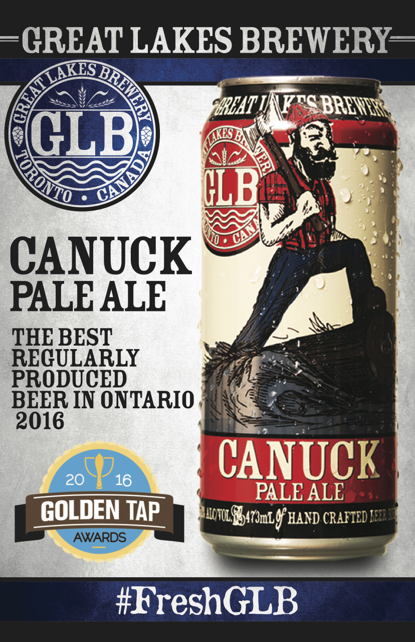 canuck_golden-tap-awards_best-beer_2016