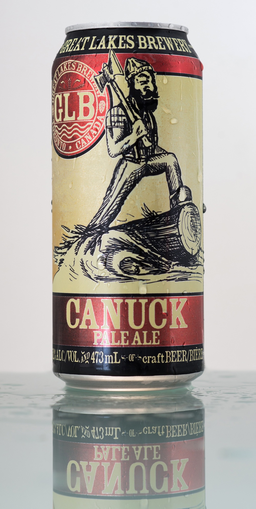 Canuck_can_low-res