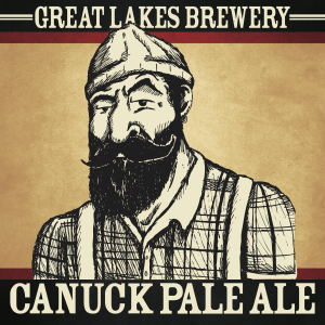 Canuck_coaster_portrait