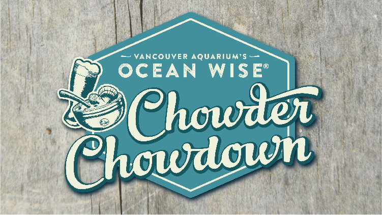 chowder-chowdown_2016