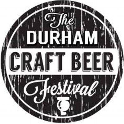 Durham Craft Beer Festival_2015