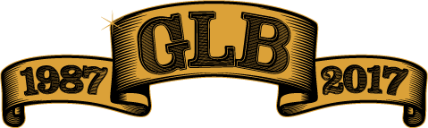 GLB-30-ribbon-gold