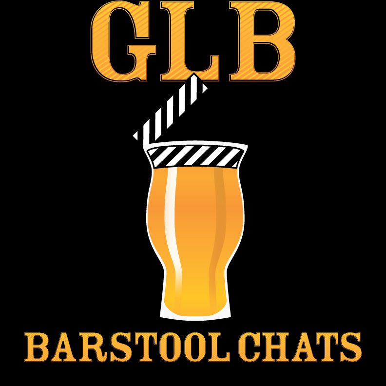 GLB Barstool Chats