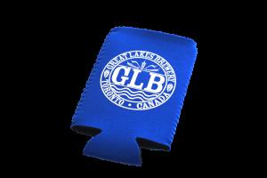 GLB Koozie_Front (med res)