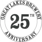 GLB-Logo-2012 (Mobile)