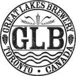 GLB-Logo-2014 (Mobile)
