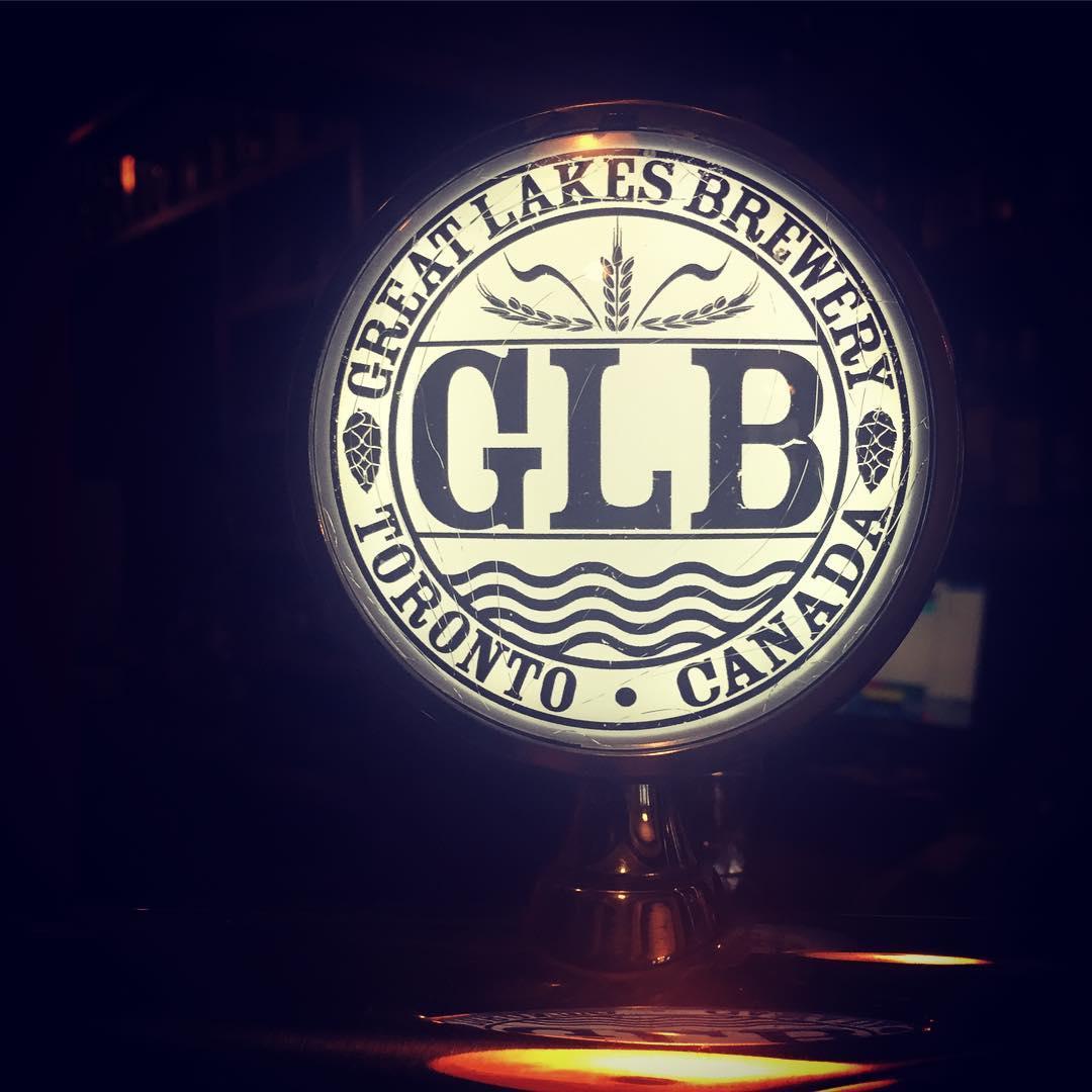 GLB Tap