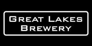 GLB_Logo-2009 (Mobile)