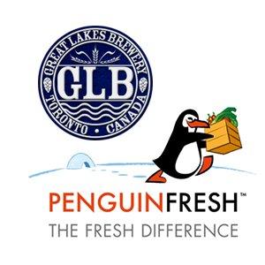 GLB_Penguin Fresh