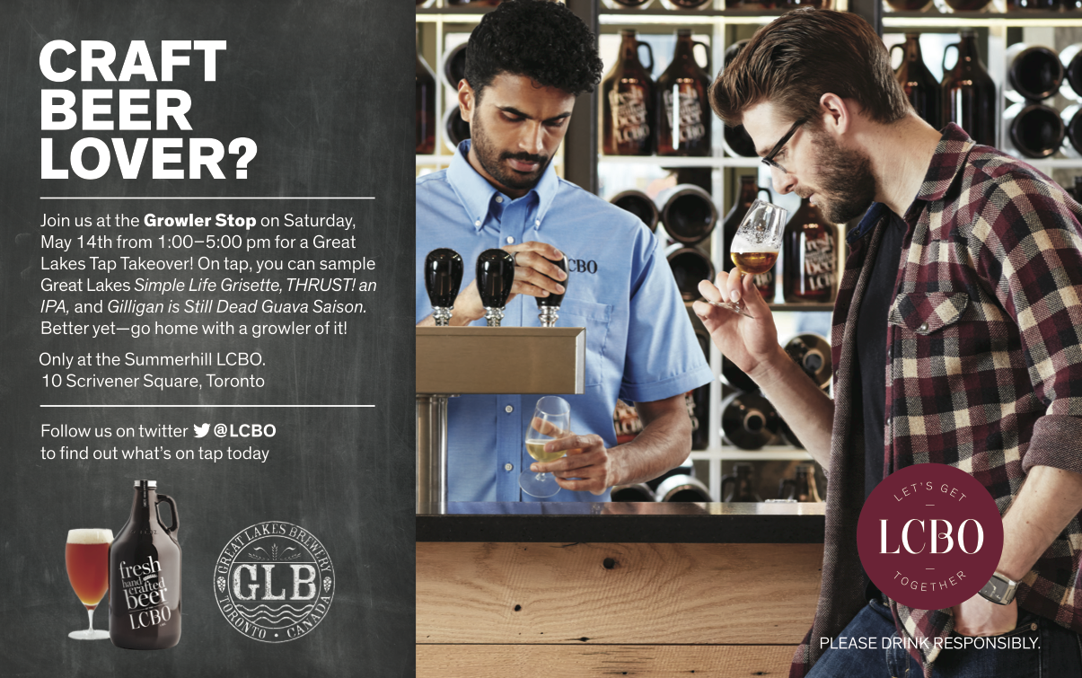 LCBO_GLB_Growler_Takeover (may2016)