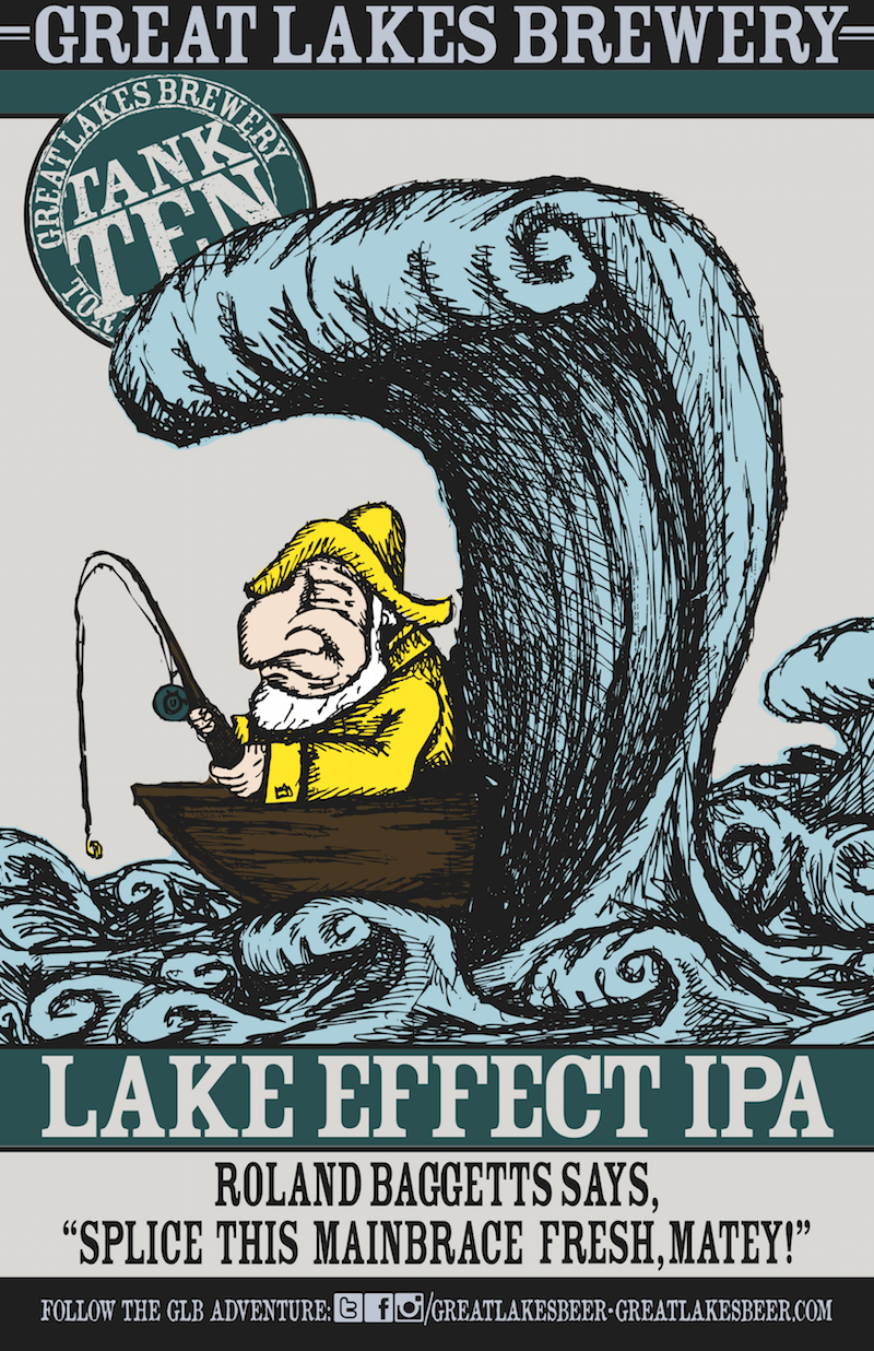 lake-effect-ipa_2016-poster-copy