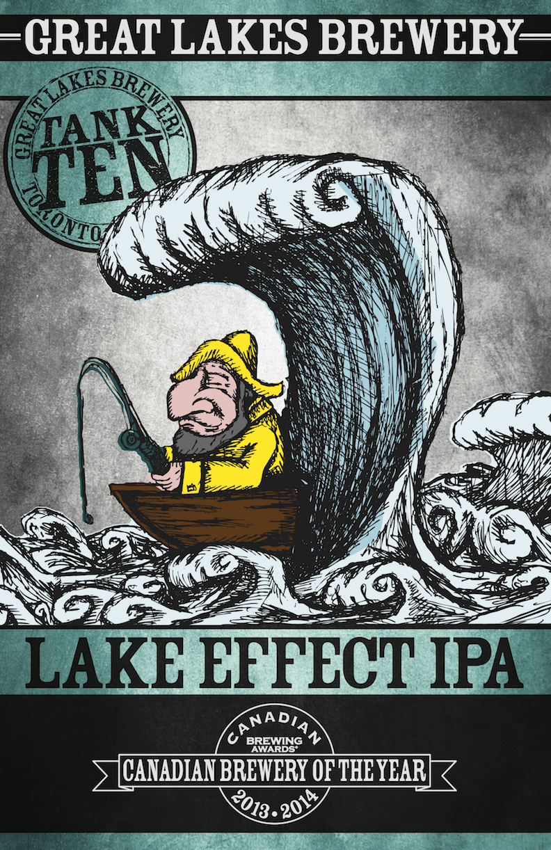 Lake Effect Poster 2015_web