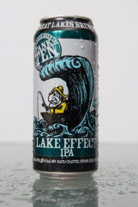 Lake Effect-low res-wet
