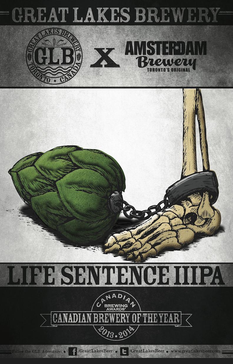 Life Sentence IIIPA_poster