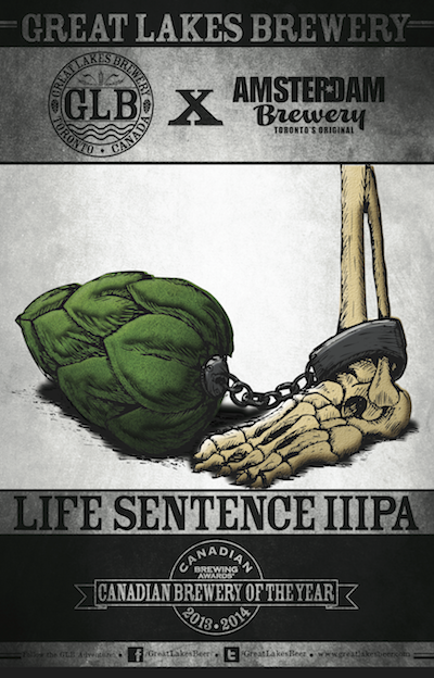 Life Sentence IIIPA_poster_low-res