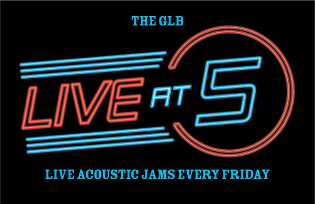 Live-at-5-logo