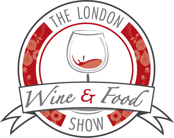 London Food and Wine 2016