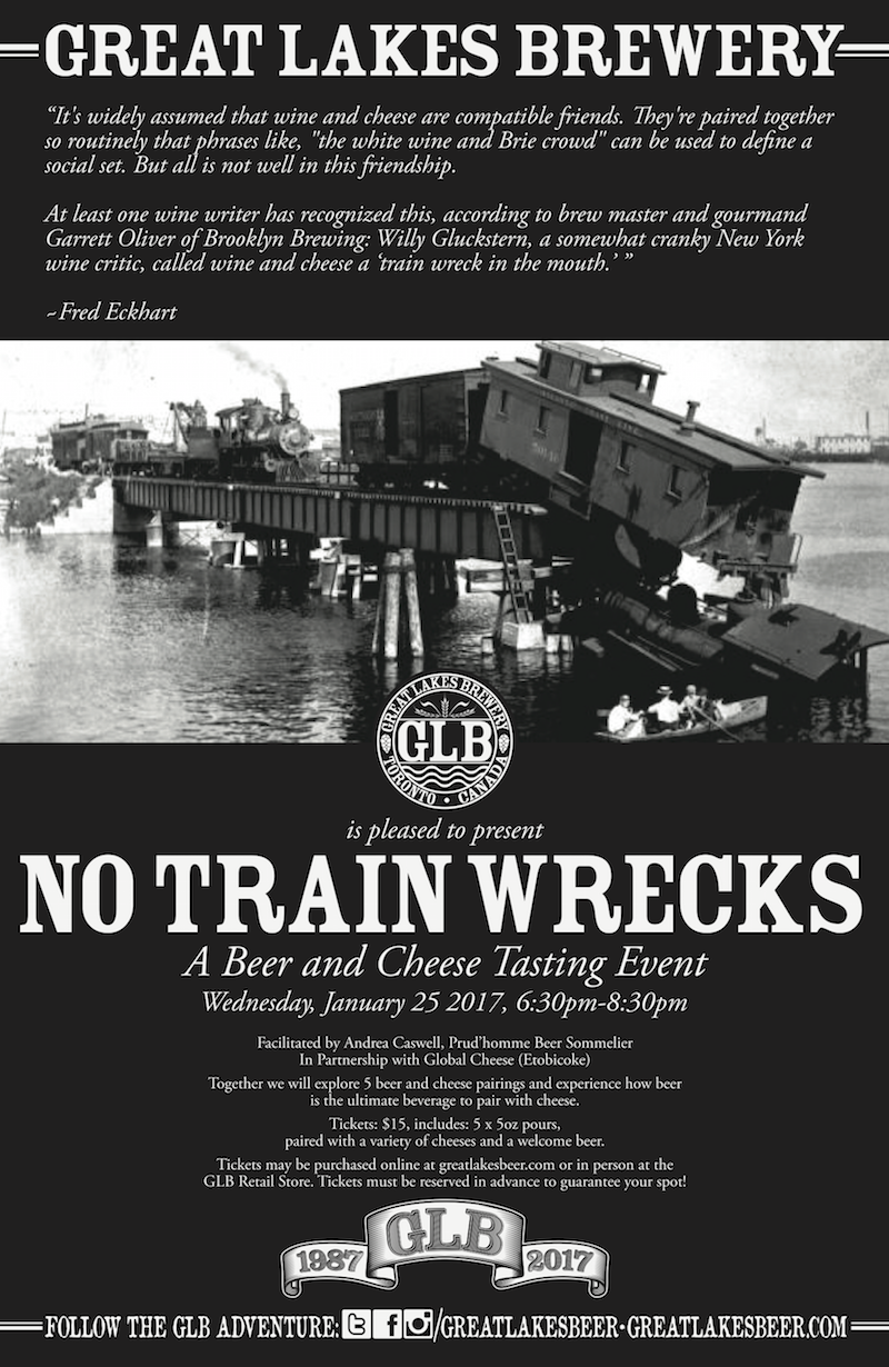 no-train-wrecks_beer-and-cheese_jan2016