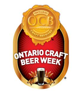 OCBweek2015