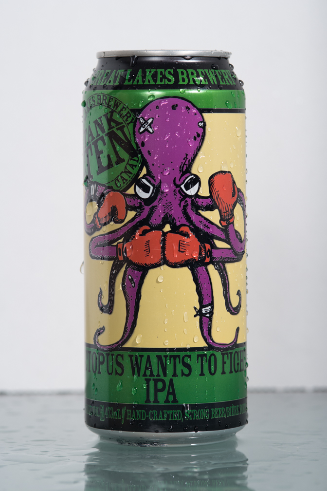 Octopus-Wet can-web-1