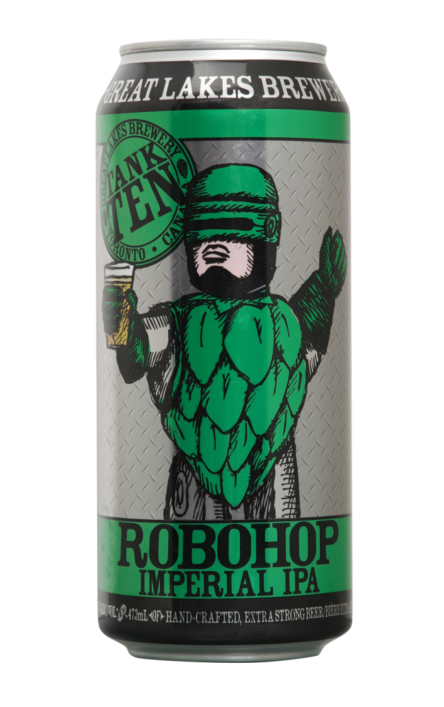 Robohop Imperial IPA-low res (No Background)