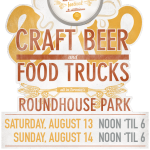 Roundhouse-Craft-Beer-Festival-2016-150x150