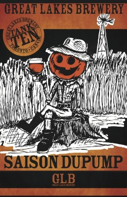 Saison DuPump