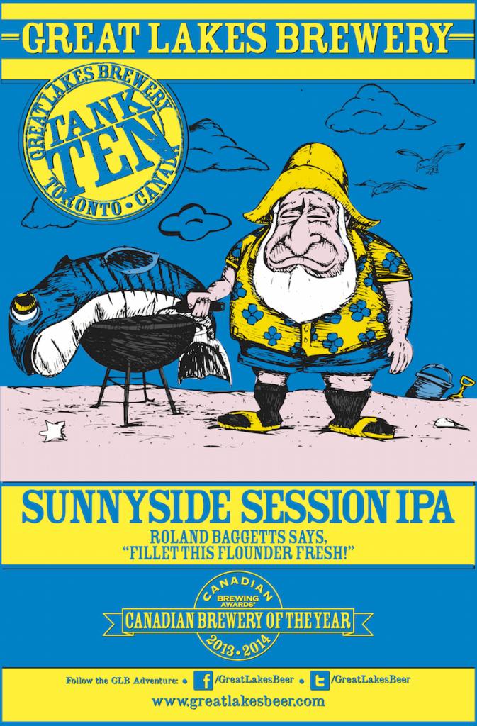 Sunnyside-Session-IPA_poster_med-673x1024