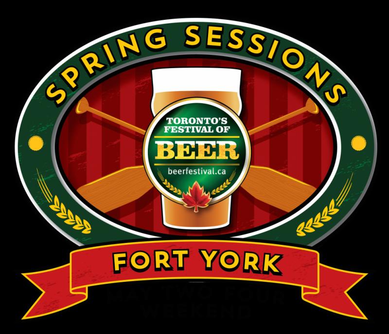 TFOB_SpringSession_Logo