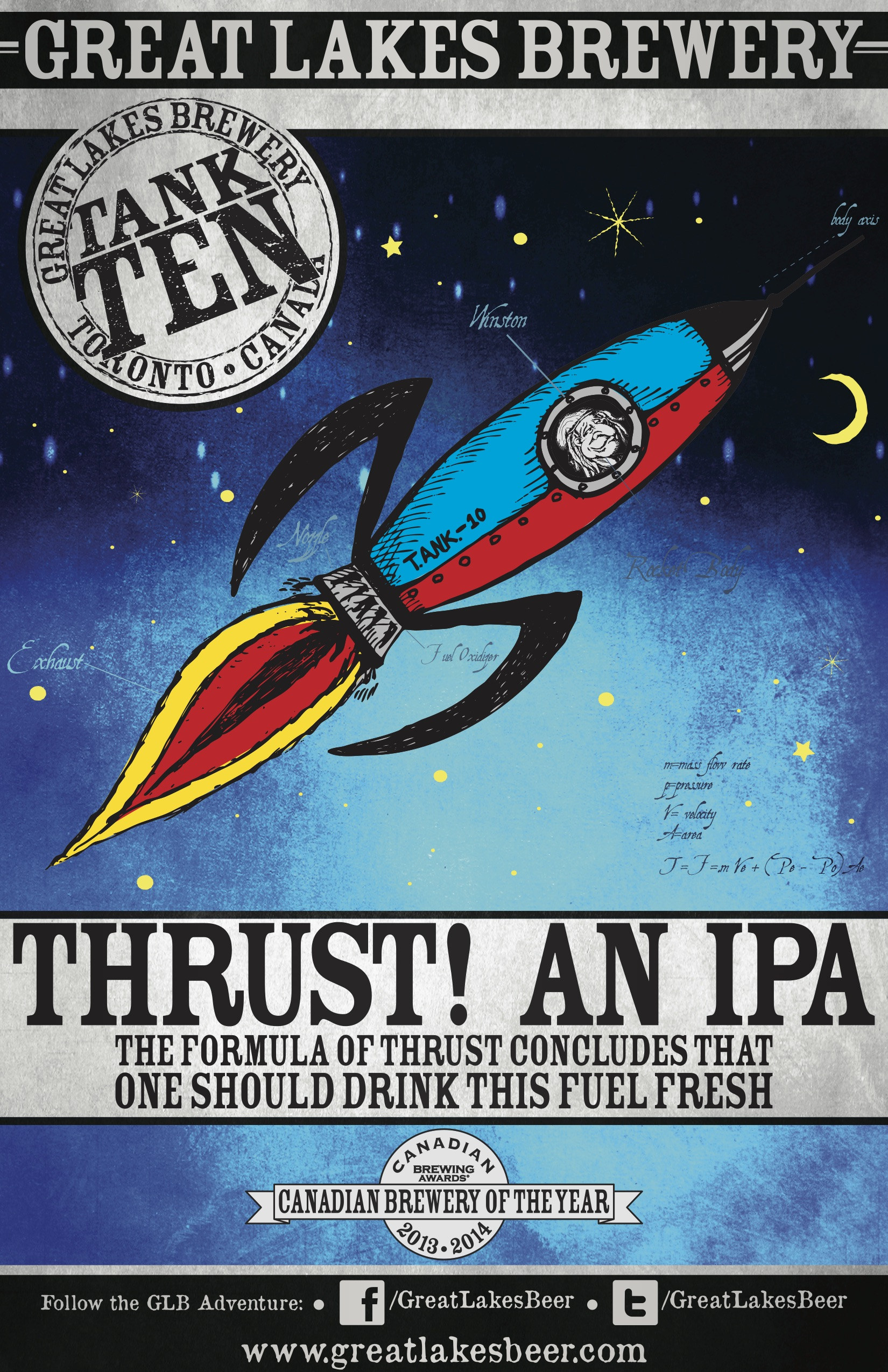 THRUST an IPA_2015