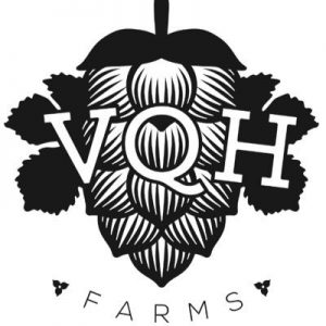 VQH Farms Logo