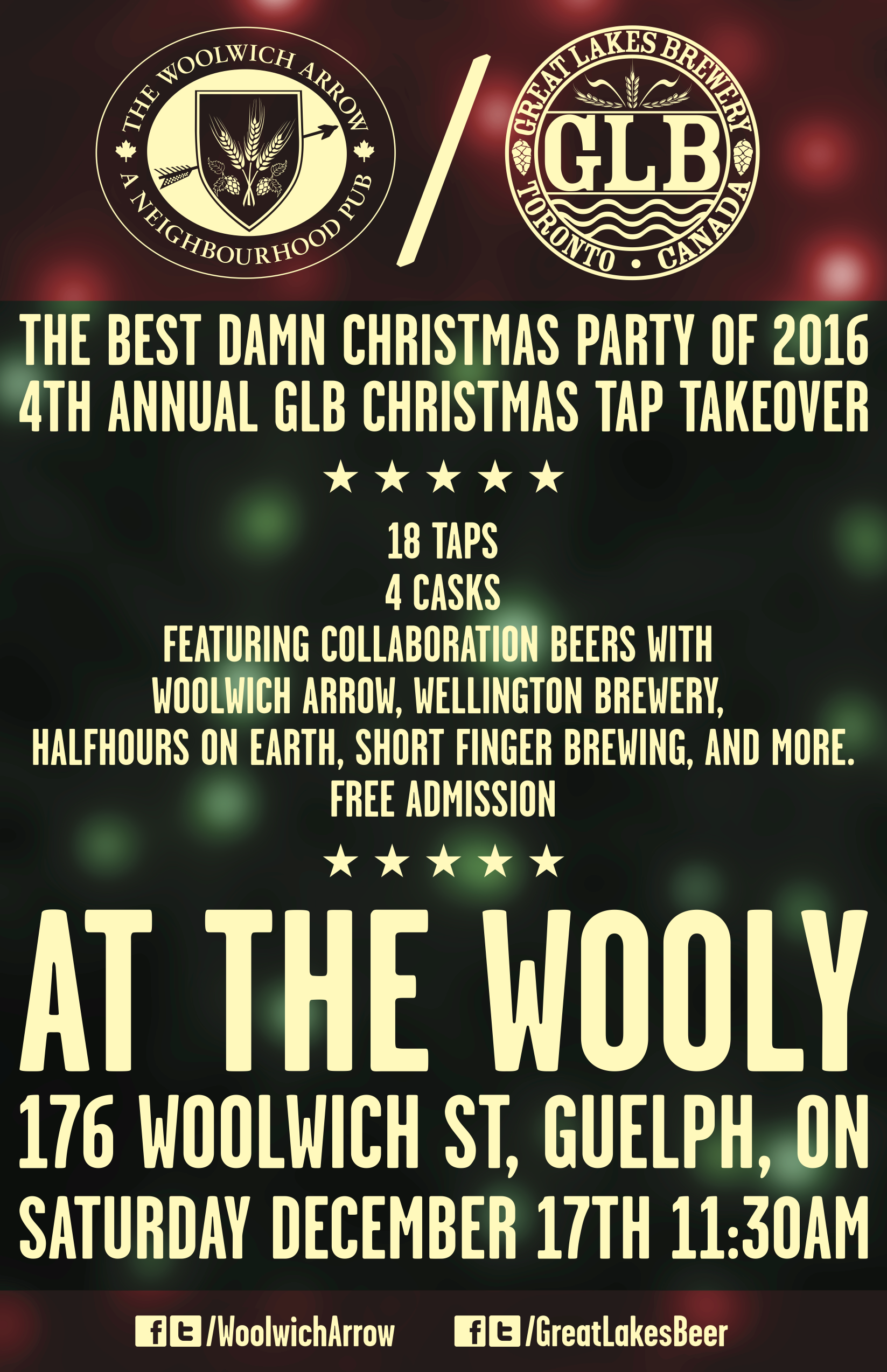 woolwich-arrow-christmas-takeover
