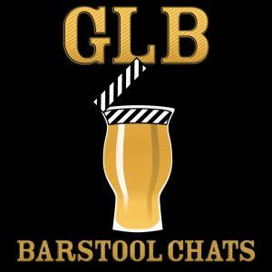 barstool-chats-logo