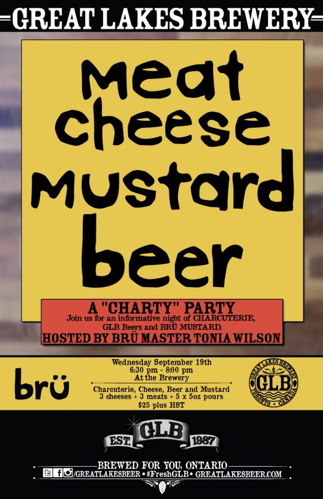 bru-mustard-09-19-2018